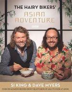 毛毛骑手亚洲美食历险第二季